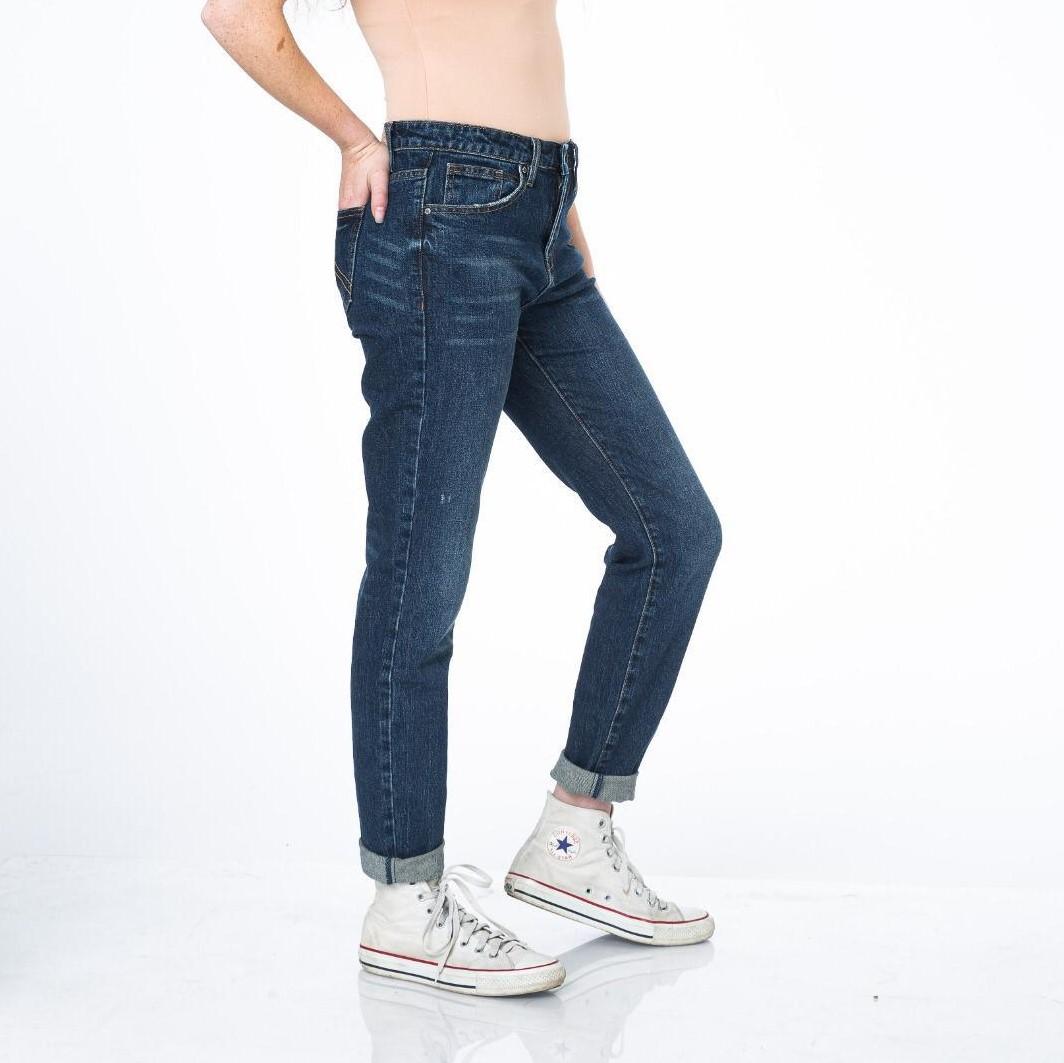 ג'ינס ATLANTA