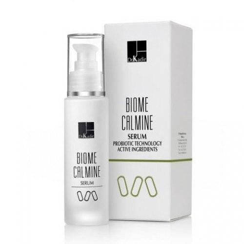 דר' כדיר ביום קלמין סרום - Dr. Kadir Biome-Calmine Serum