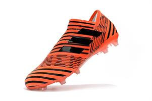 נעלי כדורגל מקצועיות adidas Nemeziz 17+ 360 Agility FG מידות 39-45