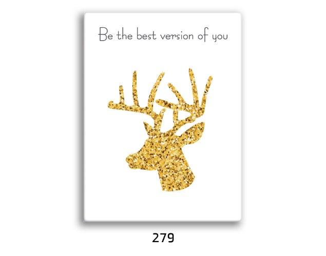 תמונת השראה מעוצבת לתינוקות, לסלון, חדר שינה, מטבח, ילדים - תמונת השראה דגם 279