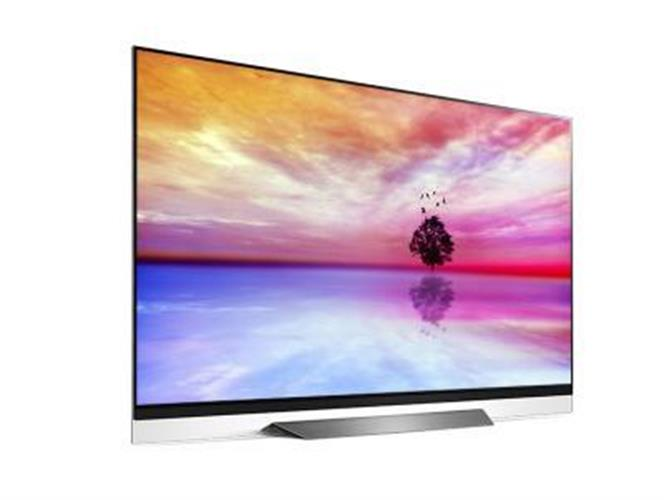 טלוויזיה LG OLED65E8P 4K 65 אינטש