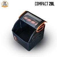 ארגונית COMPACT 28L