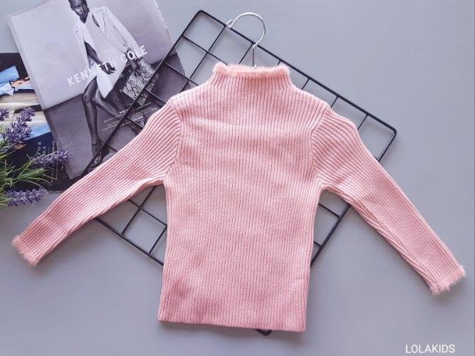 סוודר דגם 5191