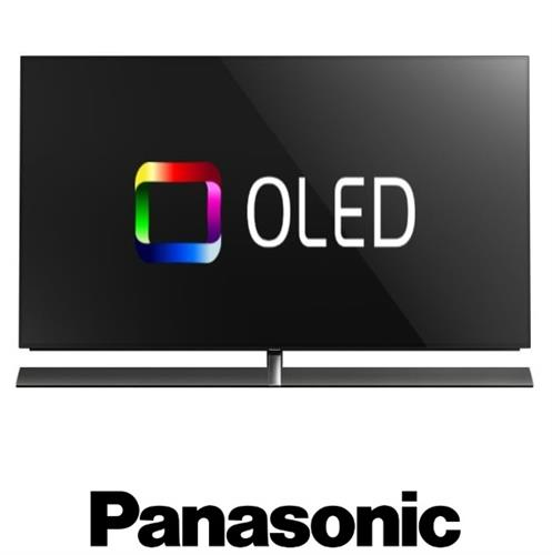 TH-65EZ1000L Panasonic 65 OLED HDR10, 4K ULTRA HD