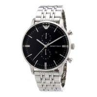 שעון יד EMPORIO ARMANI – אימפריו ארמני דגם  AR0389