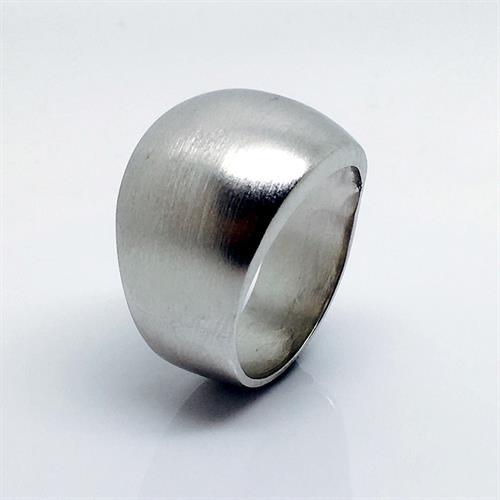 טבעת כסף איטלקית 925 MY0113008500