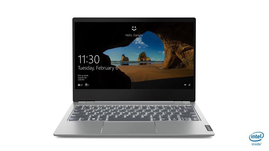 מחשב נייד Lenovo ThinkBook 13s-IML 20RR002YIV לנובו