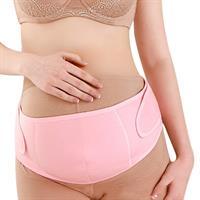 חגורת בטן להריון -CORILSS (מומלץ)