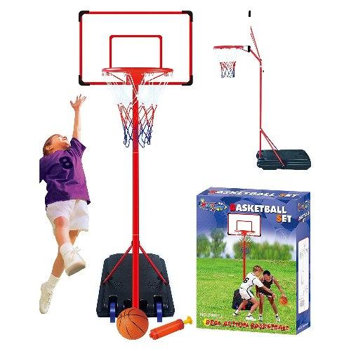 מעמד כדורסל איכותי