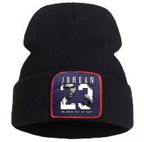 כובע צמר  נדיר של גורדן🔝