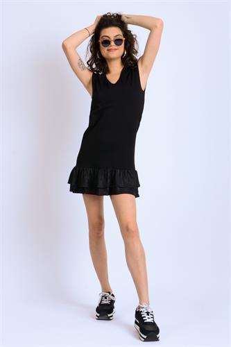 שמלה מיה