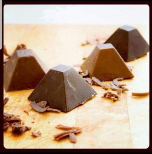 סדנת שוקולד זוגית
