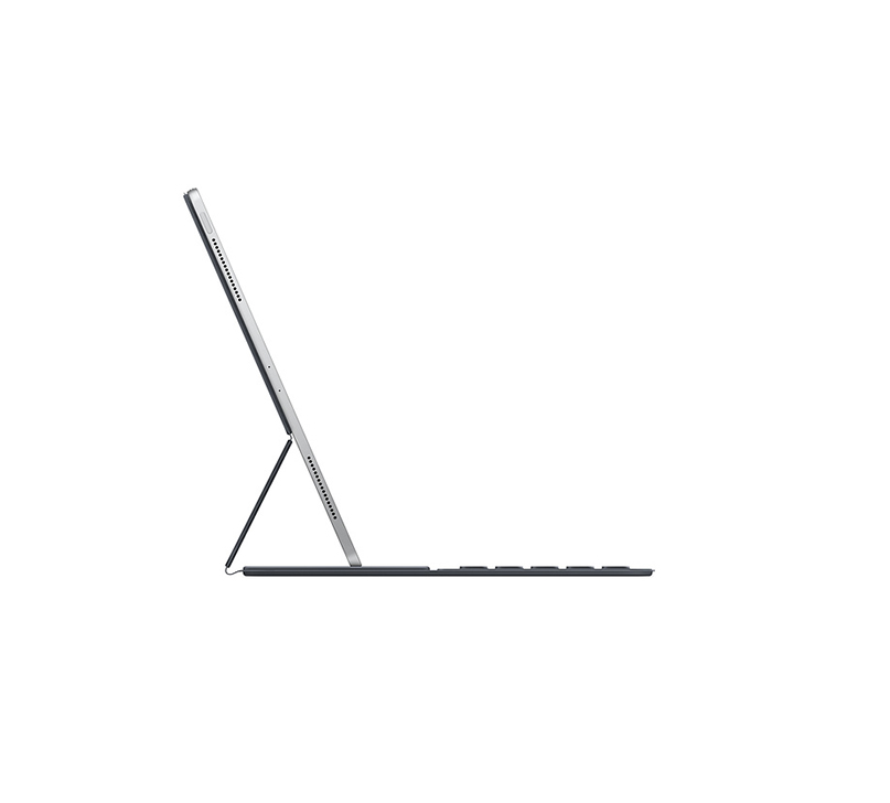 New iPad Pro 12.9-inch Smart Keyboard Folio