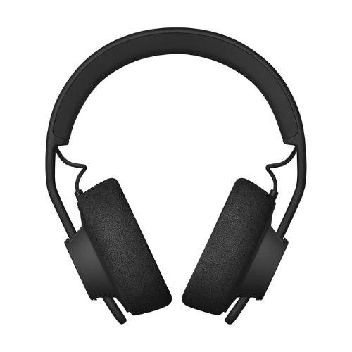 אוזניות אלחוטיות מקצועיות AIAIAI TMA-2 Comort Wireless