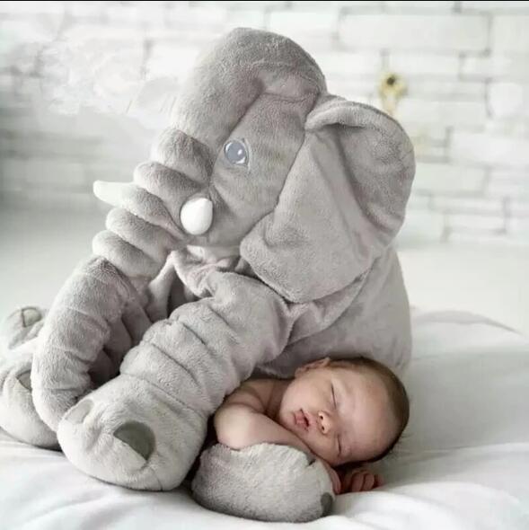 כרית  בצורת פיל