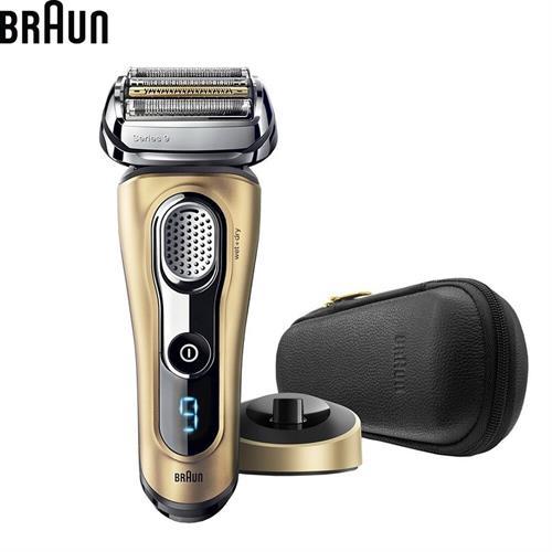 מכונת גילוח Braun Series 9 9299PS בראון
