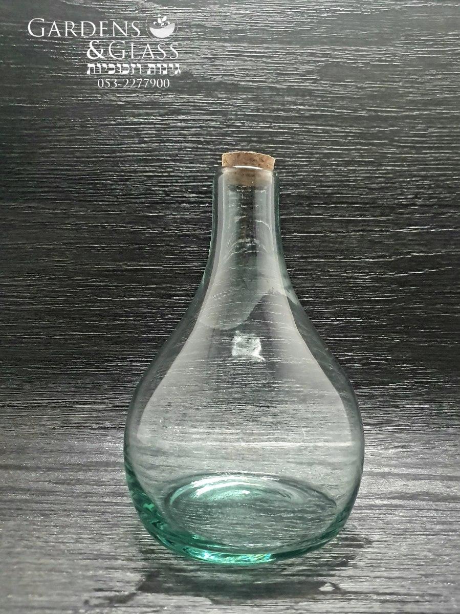 בלון זכוכית