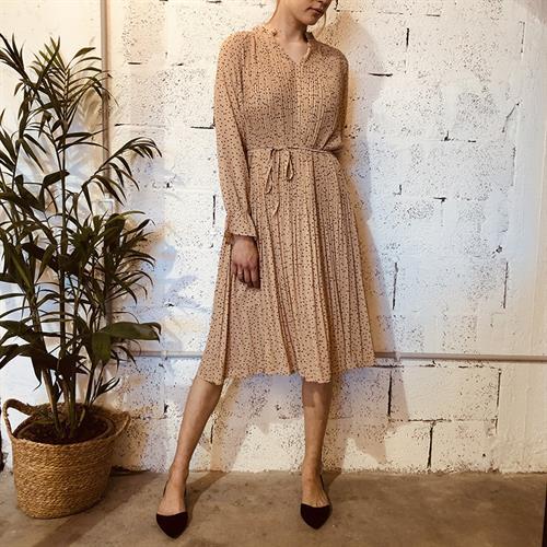 שמלת ILLINOIS