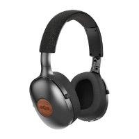 אוזניות אלחוטיות House Of Marley Positive Vibration XL ANC
