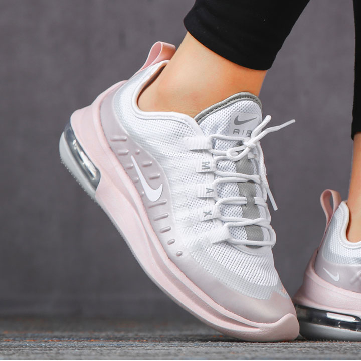 Shoes Nike WMNS AIR MAX AXIS AA2168 107