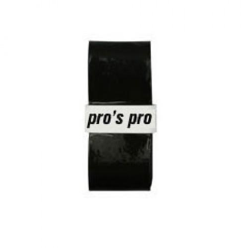 גריף Pro's pro בודד
