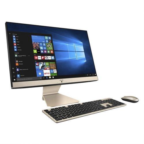 מחשב נייח Asus All in one V222 V222FAK-BA019T