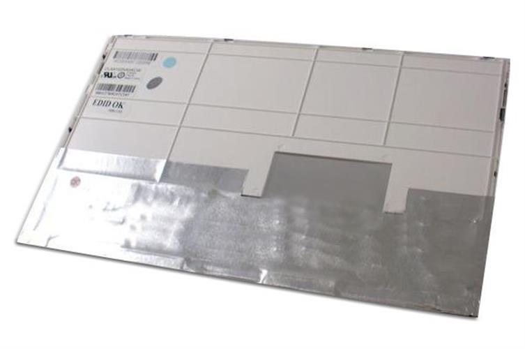 החלפת מסך למחשב נייד CLAA102NA0ACW 10.2 WSVGA 1024X600