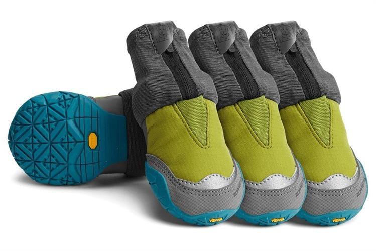נעלי RUFFWEAR POLAR TREX