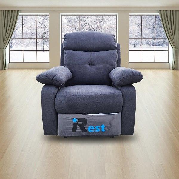 בד שחור TV-115