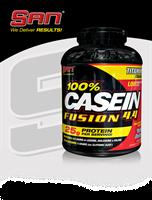 100% Casein Fusion by SAN
