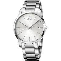 שעון קלווין קליין לגבר K2G2G146