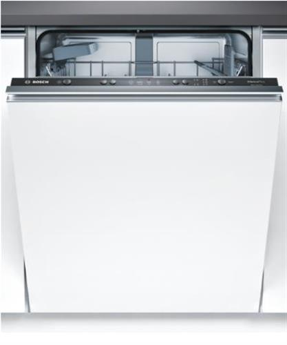 מדיח כלים רחב Bosch SMV24CX00Y בוש