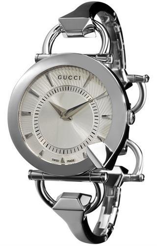 שעון יד אנלוגי נשים GUCCI YA122508