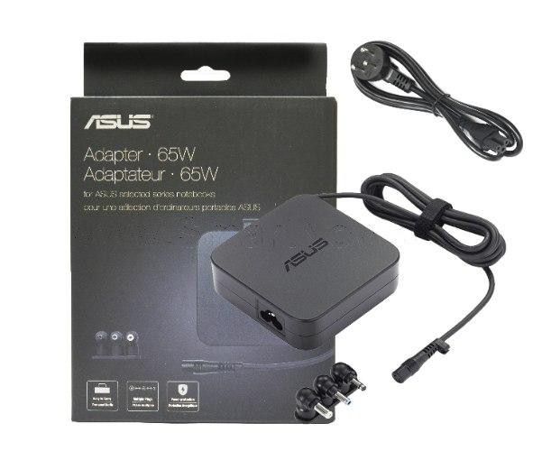 מטען למחשב נייד אסוס Asus D550CA