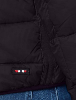 מעיל Napapijri Men's Aric Jacket