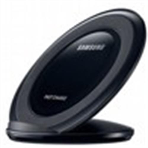 מטען אלחוטי Samsung Fast Charge Wireless Charging סמסונג