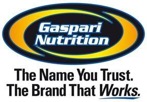 אבקת חלבון מומלצת גאספרי | Gaspari Nutrition MyoFusion Advanced Protein - 1.8kg