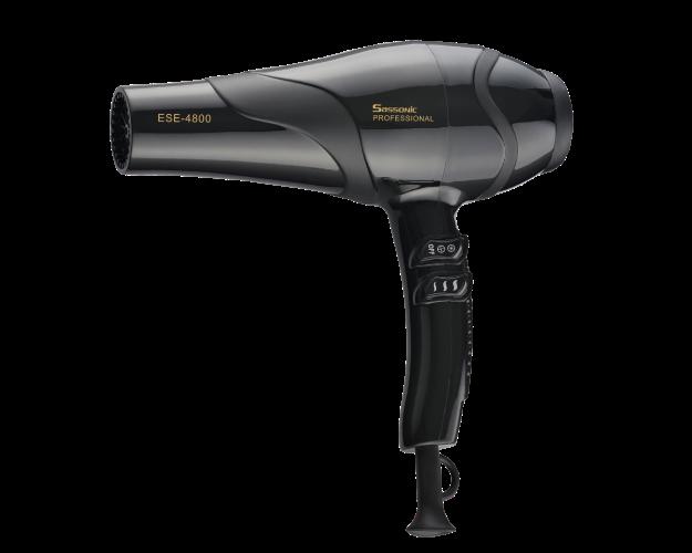 מייבש שיער Sassonic ESE4800