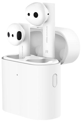 אוזניות Xiaomi Mi Air 2 True Wireless