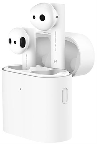 אוזניות Xiaomi Mi Air 2 True Wireless