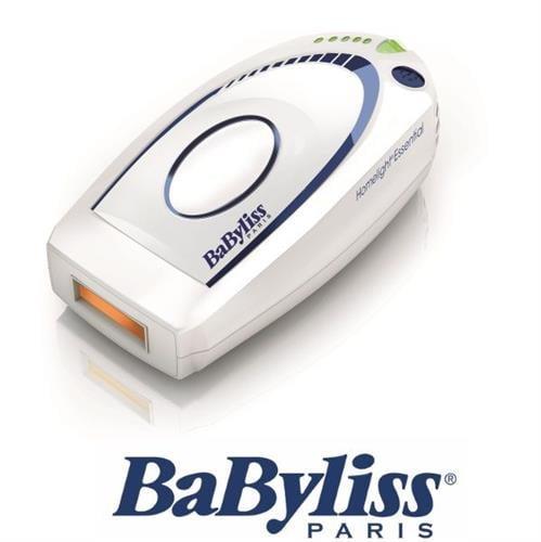 BaByliss מכשירIPL להסרת שיער דגם BA-G933E