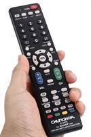 שלט אוניברסלי באיכות גבוהה לשלטי sharp/שארפ/-lcd,led ,smart tv