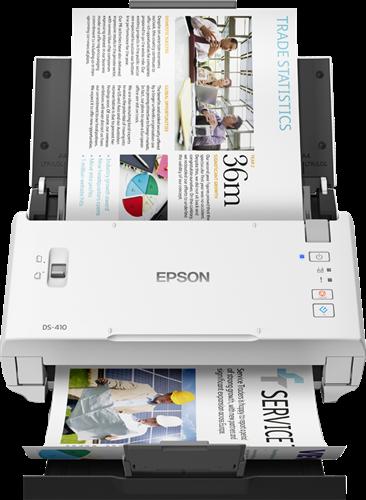 סורק DS-410 Epson אפסון