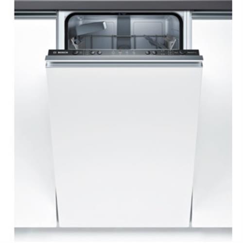 מדיח כלים צר Bosch SPV25CX01E בוש