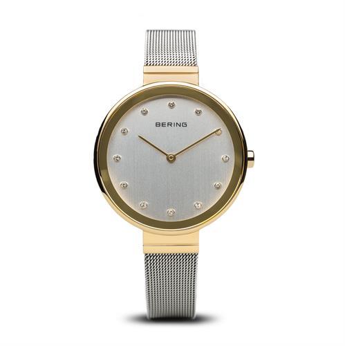שעון ברינג דגם 12034-010 BERING