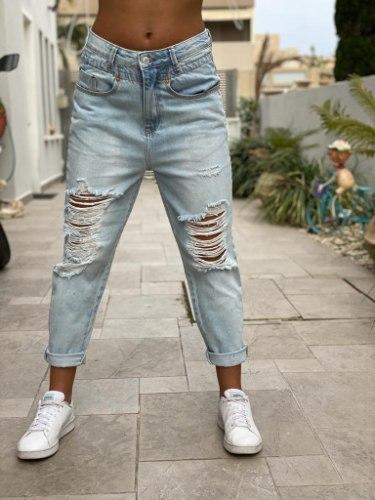 ג'ינס 7043/20 SEXSO