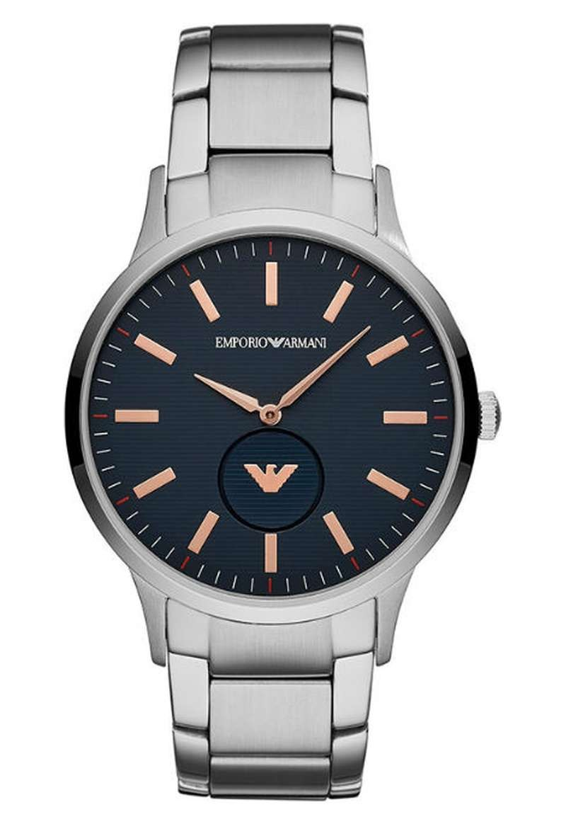 שעון יד EMPORIO ARMANI – אימפריו ארמני AR11137