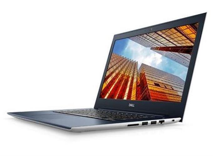 מחשב נייד Dell Vostro 5471 V5471-4007 דל