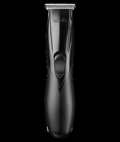 מכונת תספורת Andis D7 Slim line Pro
