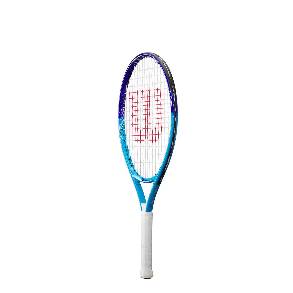 מחבט טניס לילדים Wilson Ultrablue  23